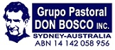 GPDB Logo